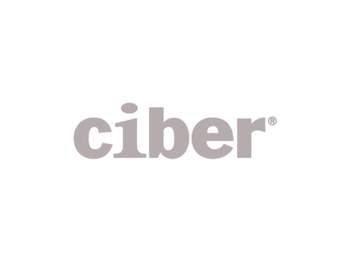 Ciber Managed Services GmbH