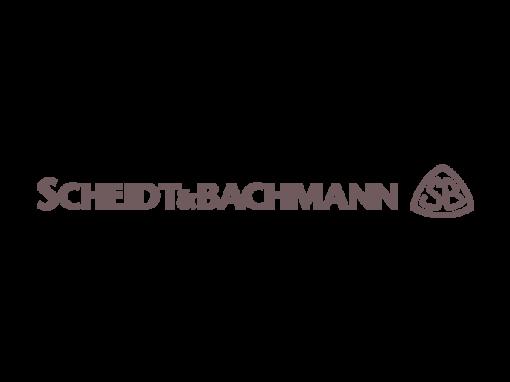 Scheidt & Bachmann Ltd.
